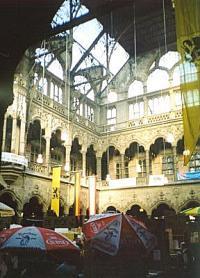 La 24 ore di Anversa