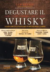 Degustare_Whisky