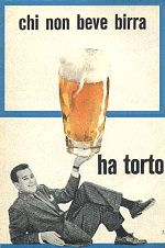 birra_pub