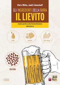 Cover_Lievito_